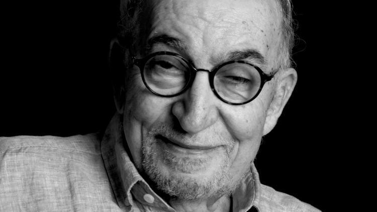 Kendini talana açan şair: Hilmi Yavuz