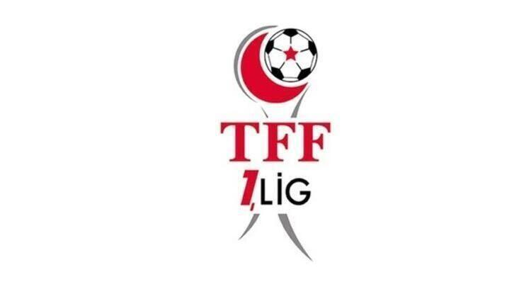 TFF 1. Lig'de heyecan dorukta! İki takım bu hafta küme düşebilir...