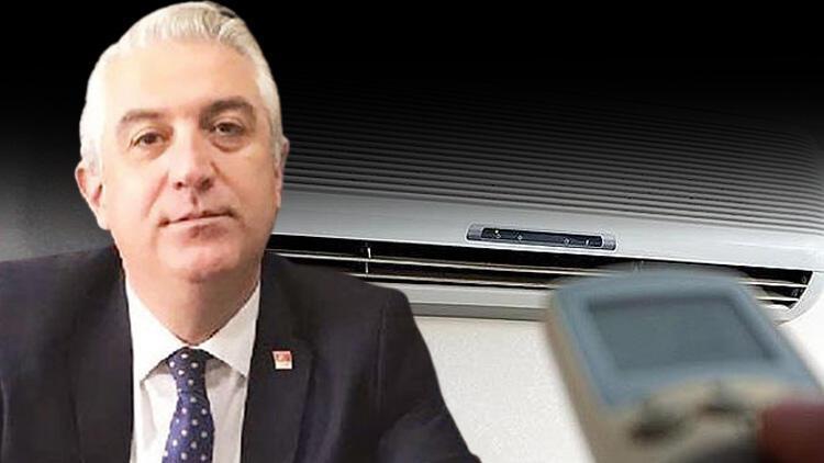 Milletvekili Sancar'a şantaj soruşturmasında tutuklu sayısı 4 oldu