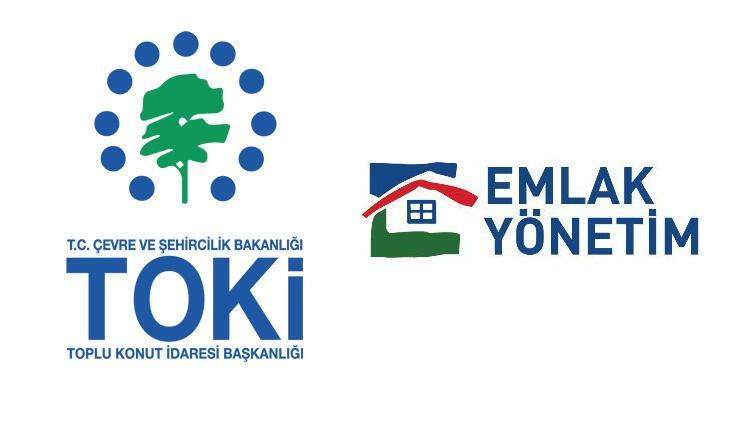 İzmir, Ankara, Antalya, Aydın, Şırnak, Erzincan, Kırıkkale, Malatya ve Mardin'de arsa satışa sunulacaktır