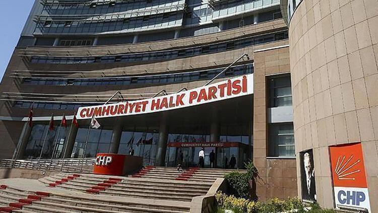 CHP Antalya İl Başkanı belli oldu