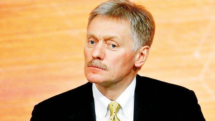 Rusya: Türkiye'ye seyahat yasağı siyasi değil