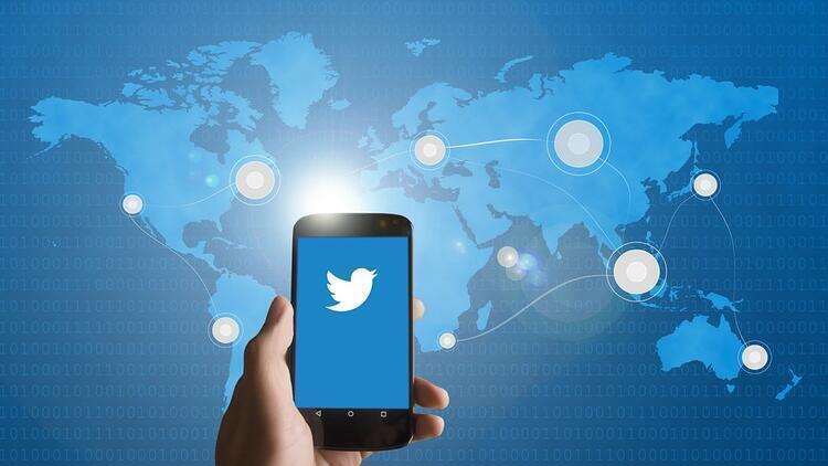 Twitter çöktü mü, neden açılmıyor? 17 Nisan Twitter erişim sorunu ile gündemde!
