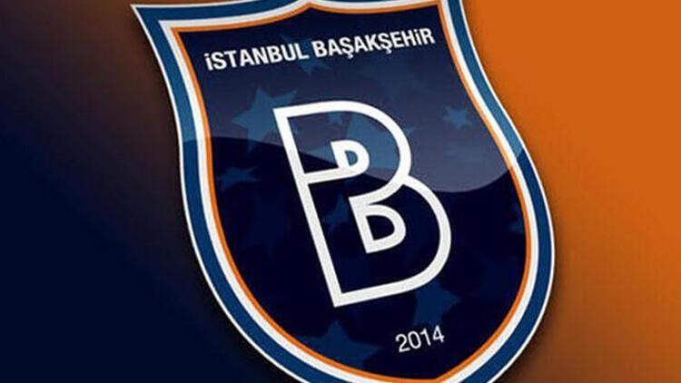 Medipol Başakşehir'de Fenerbahçe maçı öncesi koronavirüs vakası