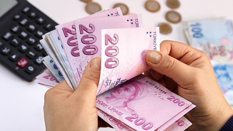 En düşük emekli aylığına asgari ücret şartı