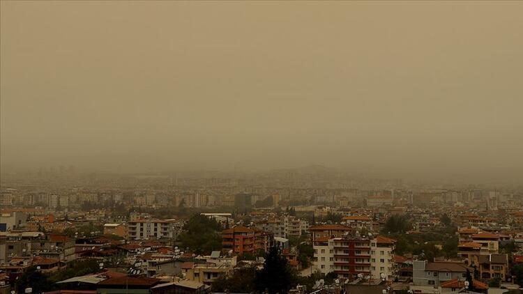 Son dakika haberi: Meteoroloji'den flaş uyarı geldi! Pek çok ili etkileyecek