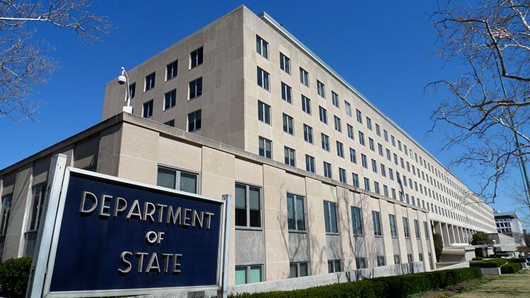 ABD, Çad'daki zorunlu olmayan diplomatik görevlilerinin ülkeden ayrılmasını istedi