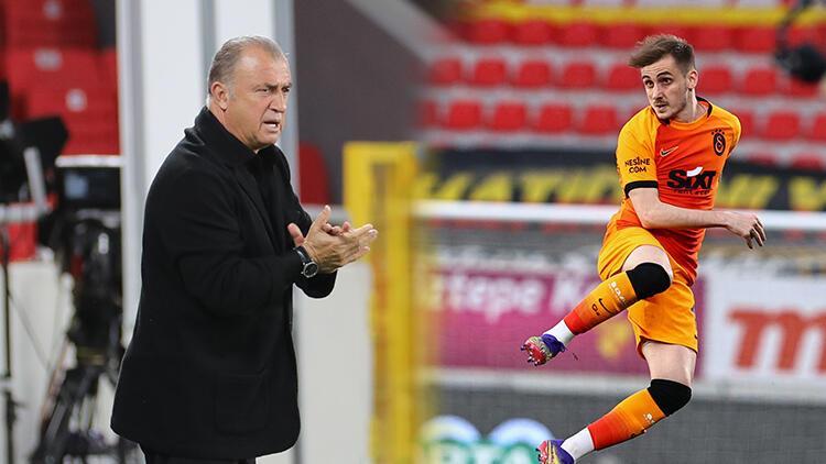 Göztepe Galatasaray maçı sonrası dikkat çeken yorum! 'Böyle rezillik olmaz...'