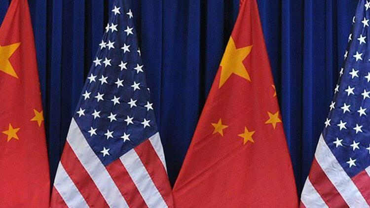 ABD ile Çinden iklim değişikliğiyle mücadele için ortak adım