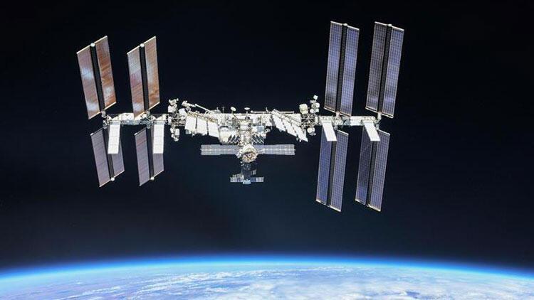 Rusya 'ISS' kararını açıkladı