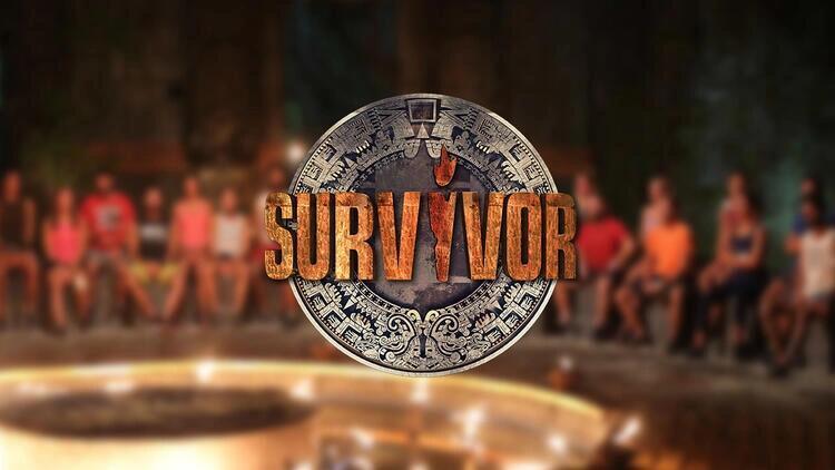 Survivor'da 2. eleme adayı kim oldu, dokunulmazlığı kim kazandı? İşte Survivor'da eleme adayı olan isim