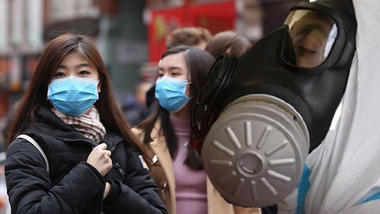 Tokyo ve Osaka Kovid-19'a karşı yeniden OHAL'e hazırlanıyor