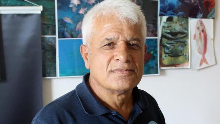 Prof. Dr. Mehmet Gökoğlu'ndan '5 yıl mobbing'e uğradım' şikayeti
