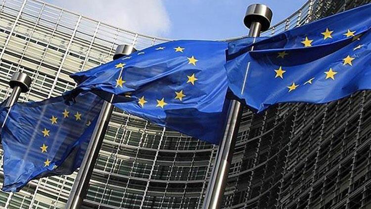 AB dışişleri bakanları Ukrayna ve Rusya'yı konuşacak