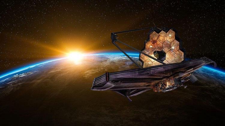 Bilim insanlarından çok konuşulacak 'uzaylı' açıklaması