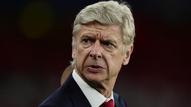 """Arsene Wenger'den Avrupa Süper Ligi projesine tepki! """"Kötü bir fikir..."""""""