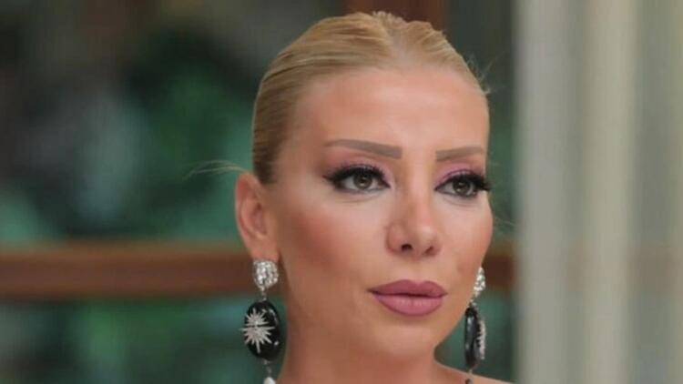 Doya Doya Moda'da Gülşah Saraçoğlu ayrıldı mı, neden yok?