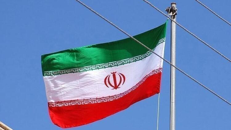 Suudi Arabistan ile görüştüğü iddia edilen İran: Riyad yönetimi ile diyaloğu her zaman memnuniyetle karşıladık