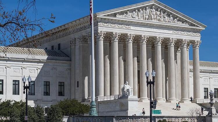 ABD Yüksek Mahkemesi'nden Pensilvanya kararı