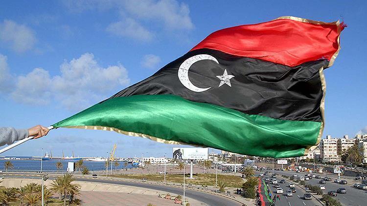 Libya'da petrol sevkiyatı askıya alındı