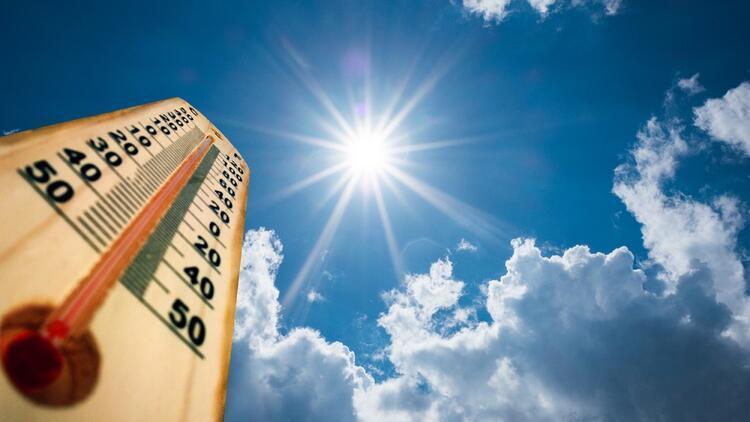 Bu yaz hava sıcaklıkları nasıl olacak? Uzmanlar yanıtladı...