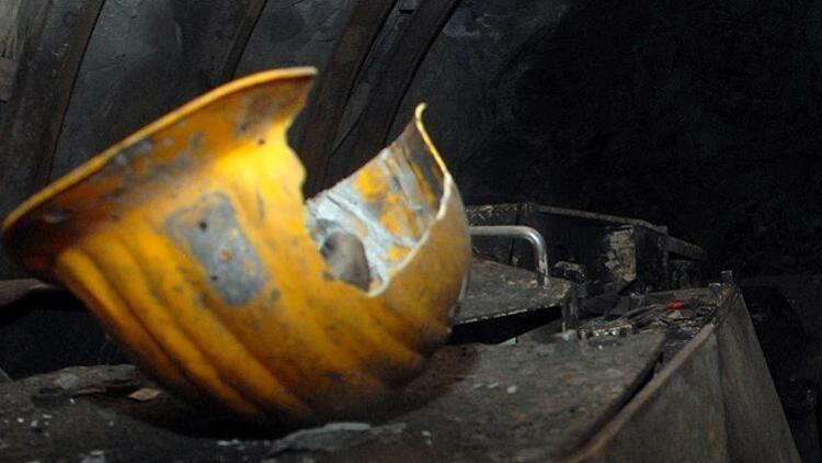 Acı haber 21 gün sonra geldi... Kolombiya'da kaçak altın madeninde mahsur kalan işçilerin cesedine ulaşıldı