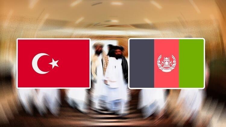 Son dakika haberi: Afganistan konferansı ertelendi!