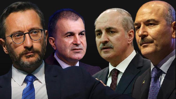 Son dakika haberi: CHP'li Engin Altay'ın skandal sözlerine peş peşe sert tepkiler!..