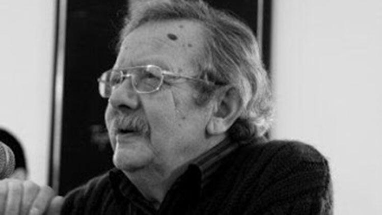 Son dakika: Usta şair Abdullah Nefes hayatını kaybetti