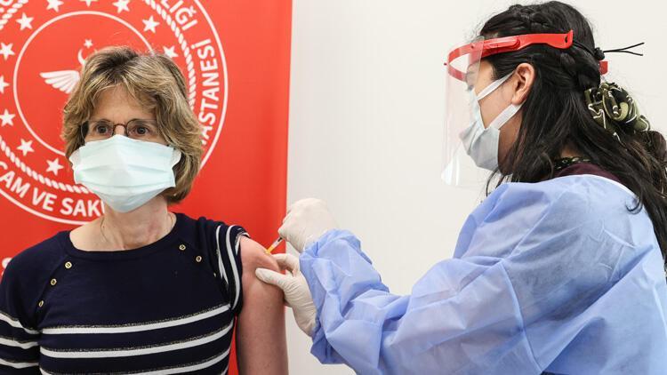 9 soruda aşı hakkında her şey