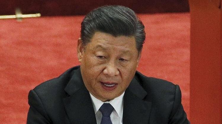 Çin Devlet Başkanı Şi, Biden'ın davet ettiği İklim Zirvesi'ne katılacak