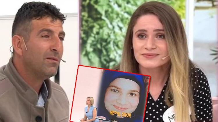 Esra Erol'da şaşırtan anlar! Estetik sonrası evden kaçtığını iddia ettiği eşi ile yüzleşti