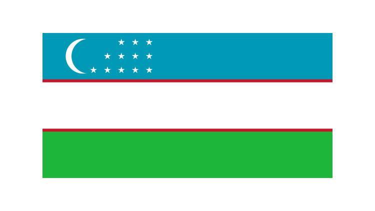 Özbekistan'ın dış ticareti ilk çeyrekte 7.1 milyar dolar oldu