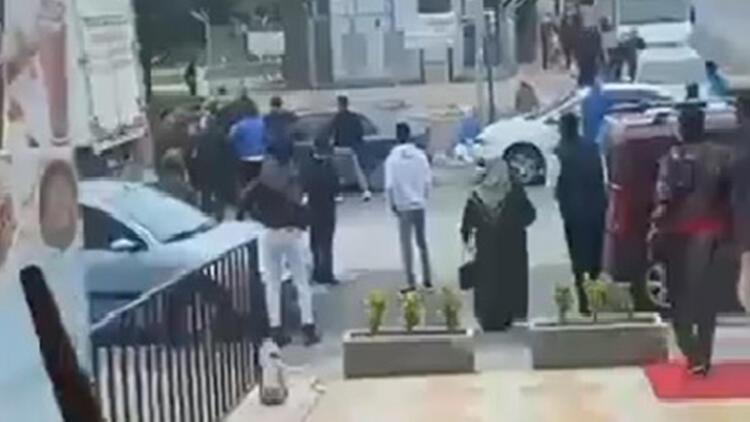 Ankara'da Somalili gruba 'ırkçı söylem' iddiasına soruşturma başlatıldı