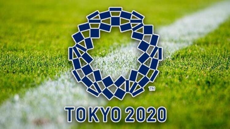 Futbolda olimpiyat kurası çekildi, Almanya ile Brezilya aynı grupta