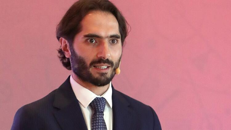 """Hamit Altıntop'tan """"Avrupa Süper Ligi"""" projesine tepki"""
