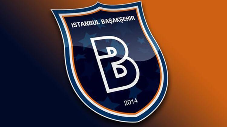 Medipol Başakşehir'de koronavirüs depremi! Kasımpaşa maçı öncesi 2 oyuncunun sonucu pozitif