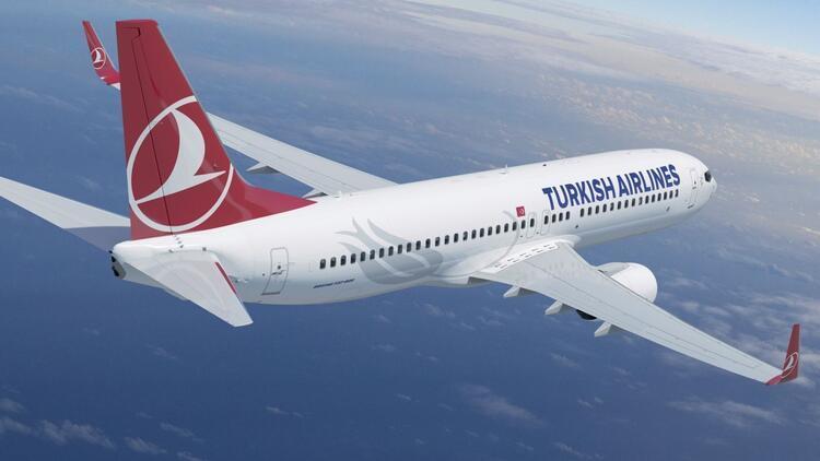 Son dakika haberi: Bilal Ekşi duyurdu! İngiltere ve Danimarka'dan Türkiye'ye uçuşlar açılıyor