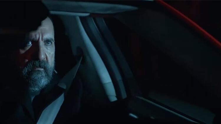 Masumiyet 10. yeni bölüm fragmanı yayınlandı - Masumiyet son bölümde Ela'yı arabadan atan kişi ortaya çıktı