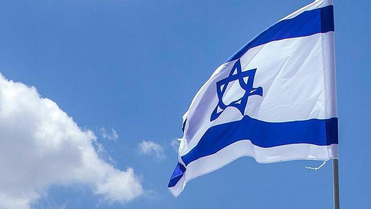 Suriye topraklarından İsrail'in güneyine füze saldırısı