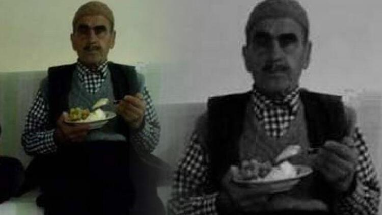 Osman Demirkıran'ın acı ölümü! Devrilen traktörün altında kaldı