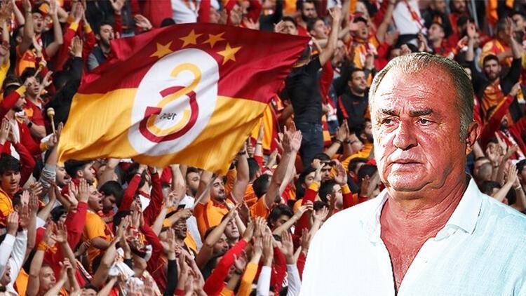 Son Dakika: Galatasaray'da Fatih Terim'e istifa daveti! UltrAslan ilk kez...