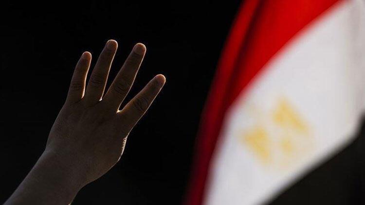 Mısır'da onlarca İhvan üyesine serbest bırakma kararı