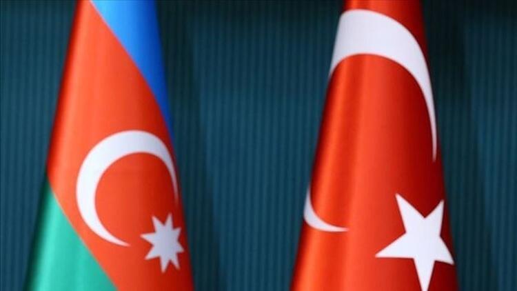 Türkiye ile Azerbaycan arasında yeni anlaşma onaylandı