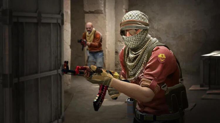 VAC banlı oyuncuların CS:GO Major'a katılabilmesine olanak sağlayan düzenleme duyuruldu