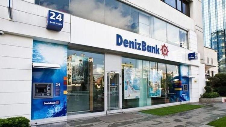 DenizBank çalışma saatleri 2021 - DenizBank saat kaçta açılıp kaçta kapanıyor? DenizBank öğle arası saat kaçta?