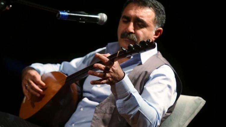 Erdal Erzincan kimdir, nereli? Erdal Erzincan, Kuzeyin Oğlu konukları arasında
