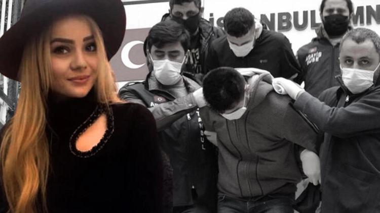 Fatma Mavi'nin ölümüyle ilgili 2 kişiye dava açıldı! İddianamede kan donduran satırlar...