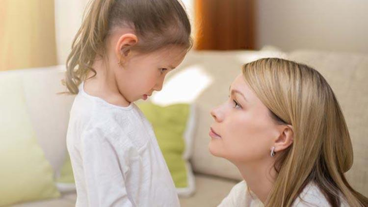 Çocukla iletişimde 5 ebeveynlik kuralı