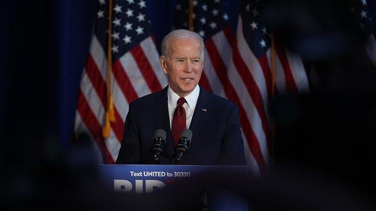 Son dakika: ABD Başkanı Joe Biden, 1915 olayları için soykırım dedi